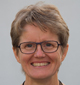 Birgit Nielsen Kinesiologi-Akademiet Dit centrum