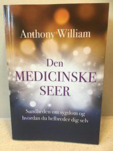 Den Medicinske seer